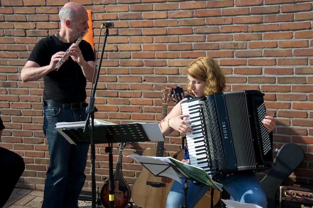 20111002_nikolaimarkt-1