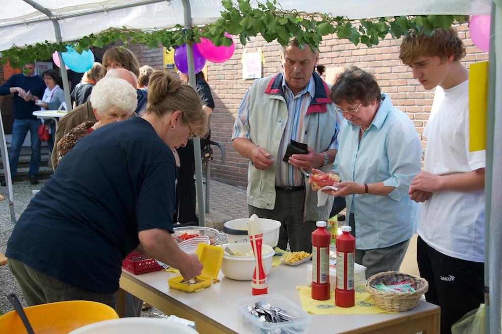 20111002_nikolaimarkt-17