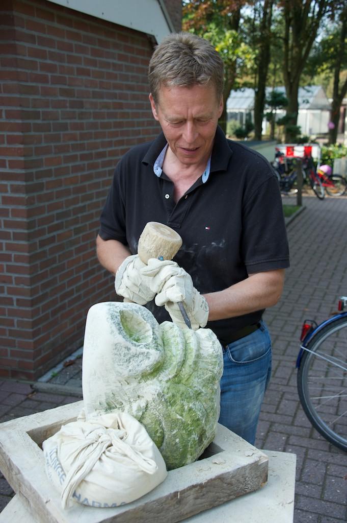 20111002_nikolaimarkt-18