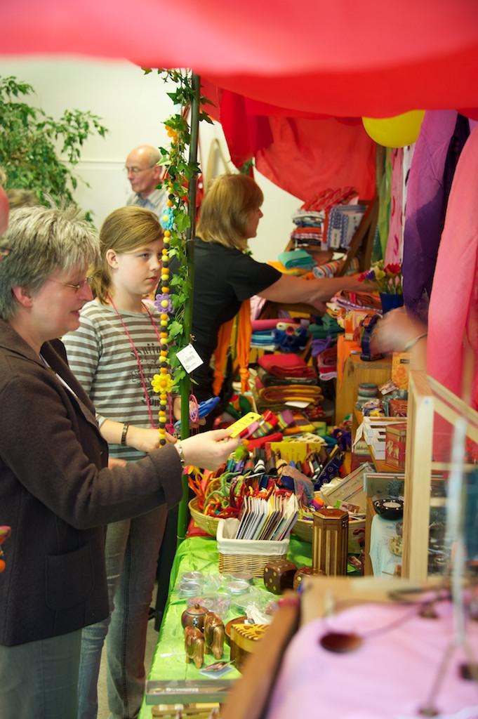 20111002_nikolaimarkt-31