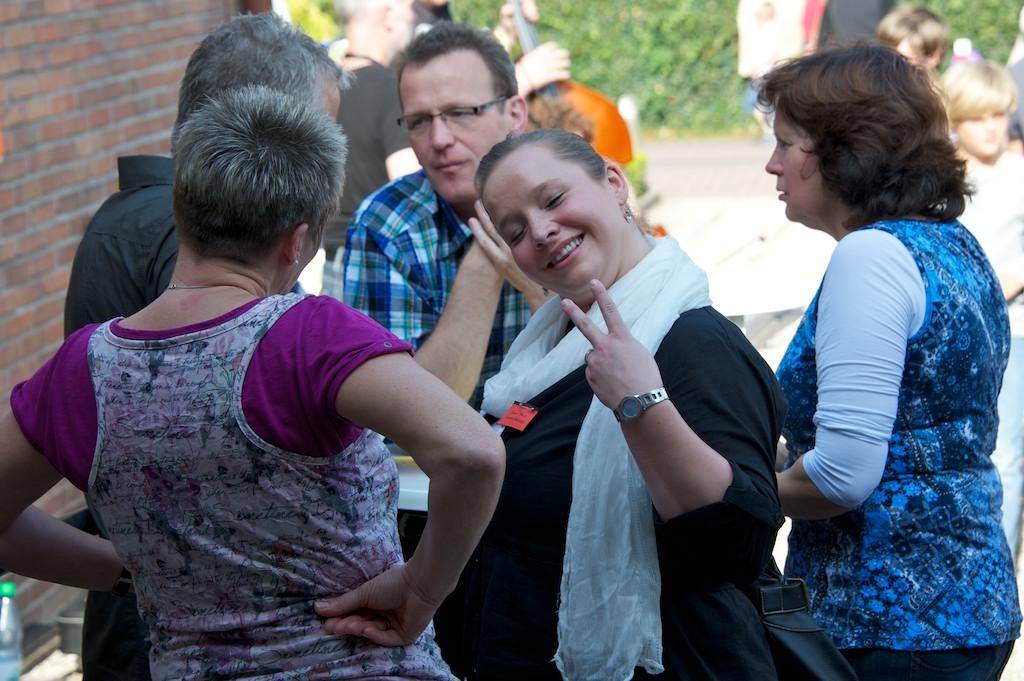 20111002_nikolaimarkt-42