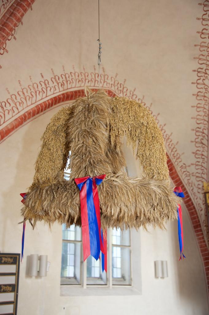 20111002_nikolaimarkt-58