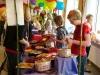 20111002_nikolaimarkt-8