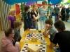 20111002_nikolaimarkt-15