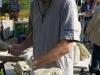 20111002_nikolaimarkt-20
