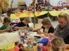 nikolaimarkt-2012-069