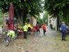 2012_niederlande-163_2