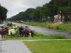 2012_niederlande-220_2