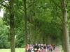 2012_niederlande-230_2