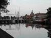 2012_niederlande-436_2