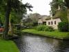 2012_niederlande-277_2