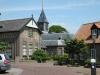 2012_niederlande-351_2