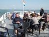 2012_niederlande-388_2