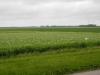 2012_niederlande-515_2
