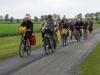2012_niederlande-522_2