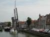 2012_niederlande-701_2