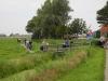 2012_niederlande-728_2