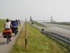 2012_niederlande-640_2