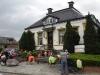 2012_niederlande-901_2