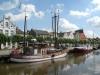 2012_niederlande-966_2