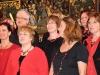 Saint-Nick-Gospel-Singers