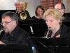 St. Nick-Concert-Band