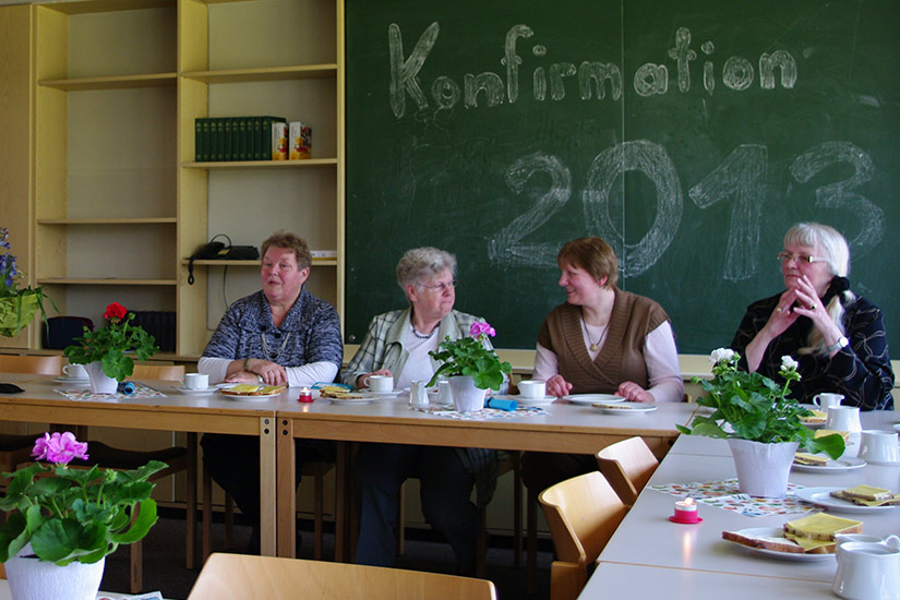 201306_kloenschnack2