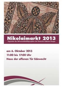Nikolaimarkt_2013