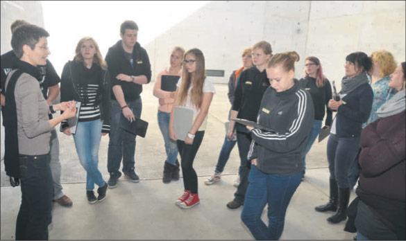 Foto_Studientag