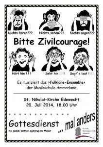 Plakat-Zivilcourage-2014