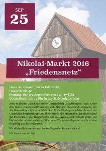2016-09-25-nikolaimarkt