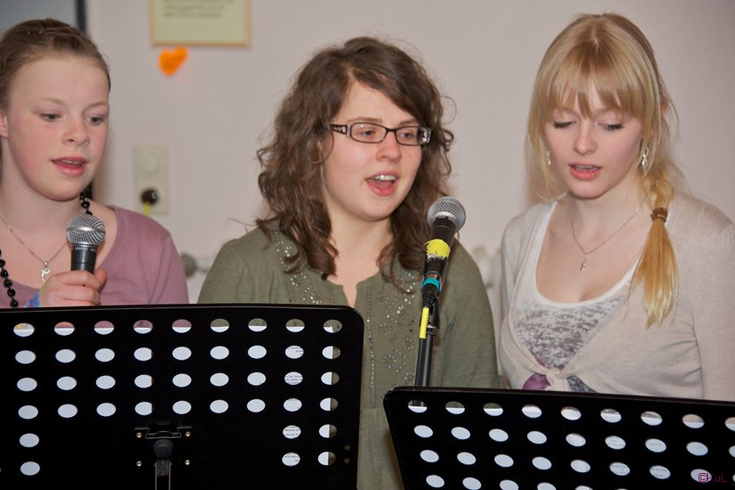 2011_24hours-008