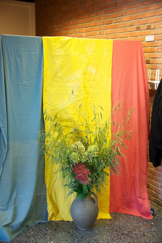 20111002_nikolaimarkt-27