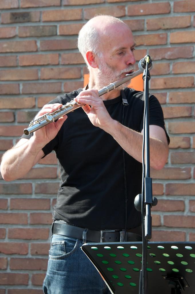 20111002_nikolaimarkt-47