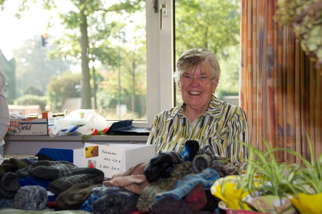 20111002_nikolaimarkt-54