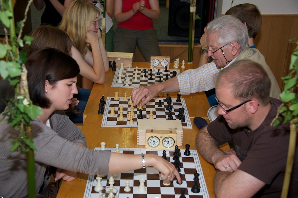 20111002_nikolaimarkt-57