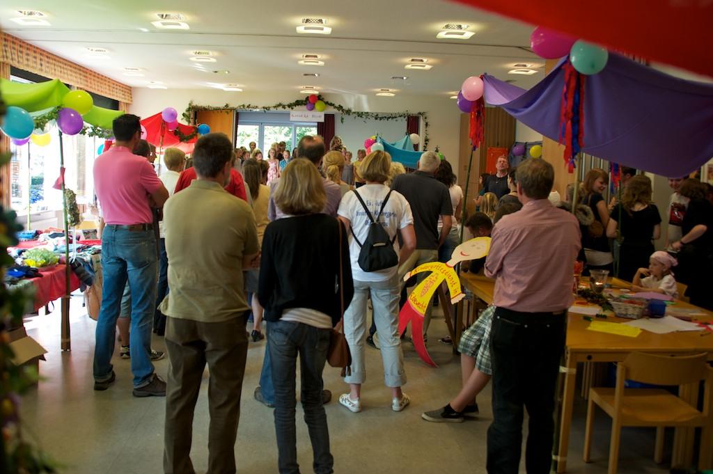 20111002_nikolaimarkt-66