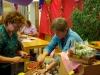 20111002_nikolaimarkt-9