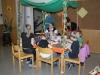 nikolaimarkt-2012-073