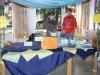 nikolaimarkt-2012-075