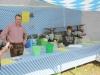 nikolaimarkt-2012-077