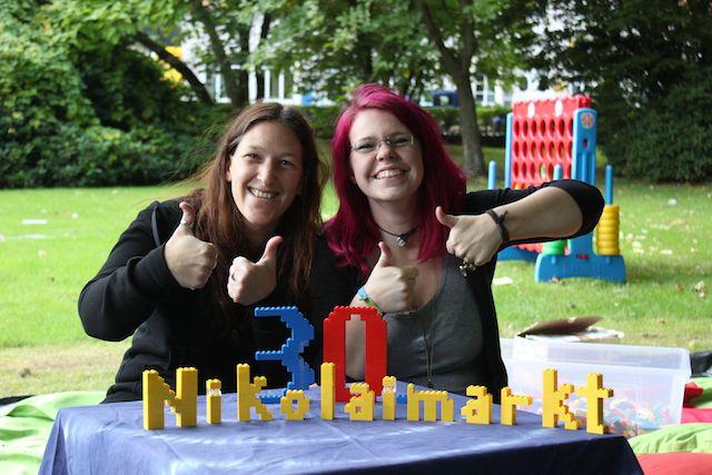 nikolaimarkt-2012-065