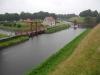 2012_niederlande-168_2