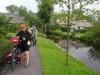 2012_niederlande-279_2