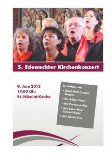Kirchenkonzert2013-plakat
