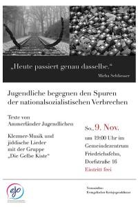 Plakat_9.-November-2014_klein