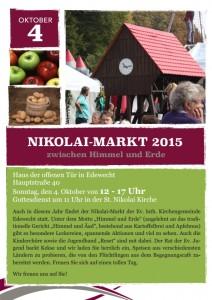 2015.Nikolaimarkt.2015