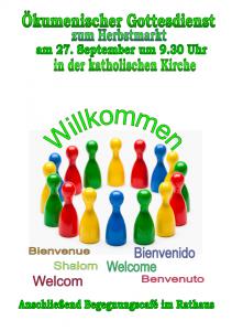 2015.Plakat.Herbstmarkt