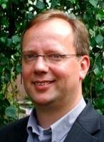 Portrait-Bohlen