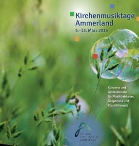 2016.Kirchenmusiktage_Ammerland